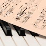 Tekst og tone i stillingsannonser